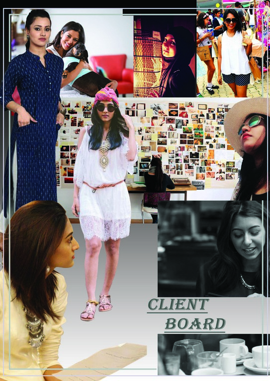 Size Shifting – Change – JD Annual Design Awards 2018 | Designer: Saniya Almas Khan | Photography : Jerin Nath (@jerin_nath) size shifting Size Shifting – Change – JD Annual Design Awards 2018 Untitled 1 CLIENT board