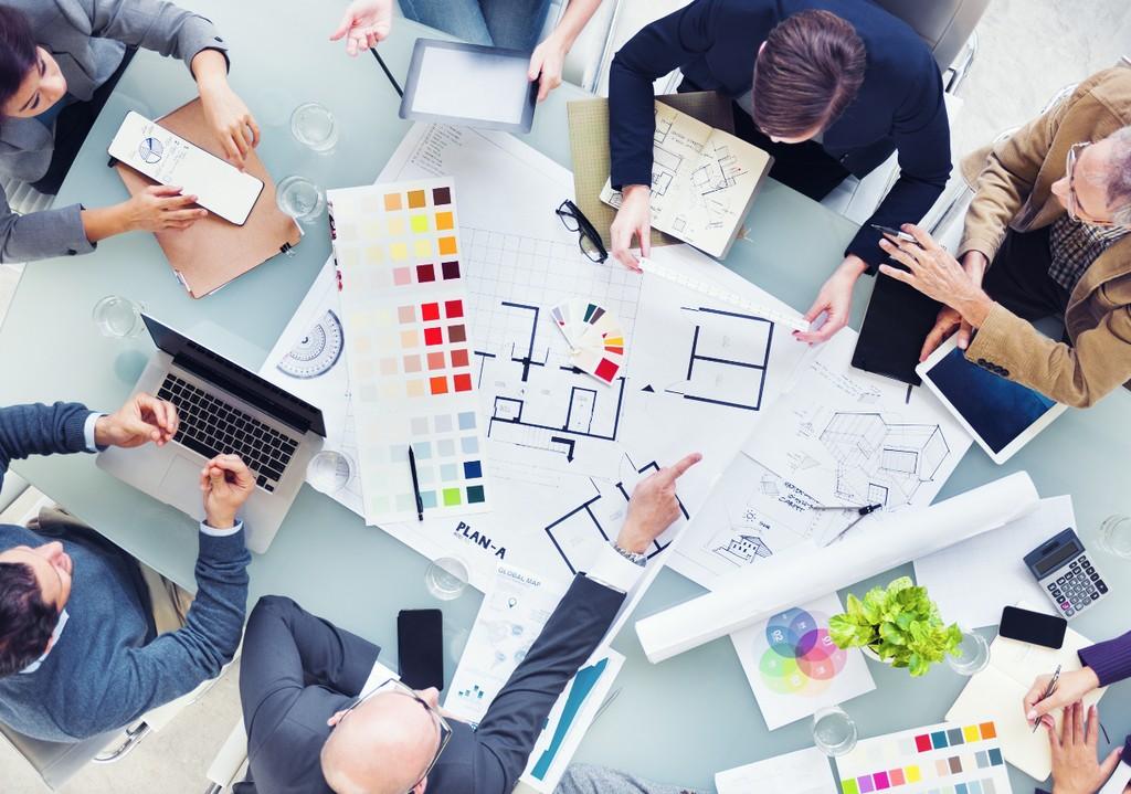 Opportunities for an Interior Designer opportunities for an interior designer - p2 - Opportunities for an Interior Designer – Roles in Corporate Brands and as Entrepreneurs