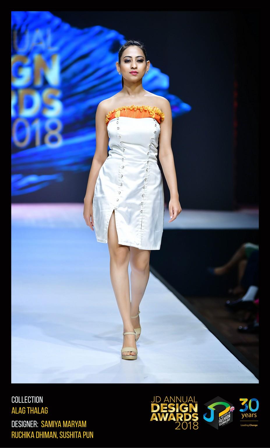 Alag Thalag – Change – JD Annual Design Awards 2018 | Designer: Sushita, Samiya and Ruchika | Photography : Jerin Nath (@jerin_nath) alag thalag Alag Thalag – Change – JD Annual Design Awards 2018 ALAG THALAG 3