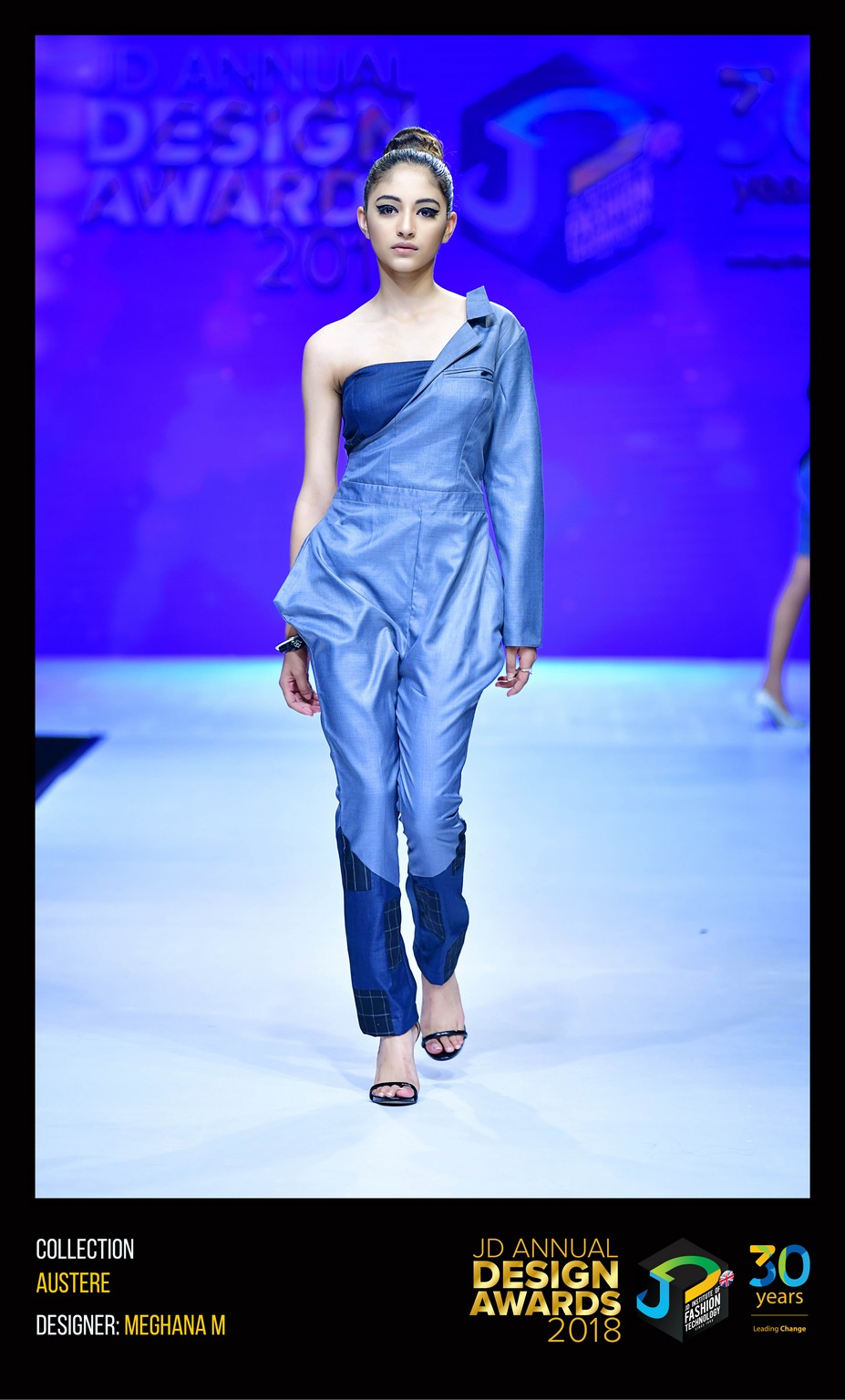 Austere – Change – JD Annual Design Awards 2018   Designer: Meghana   Photography : Jerin Nath (@jerin_nath) austere - AUSTERE5 - Austere – Change – JD Annual Design Awards 2018