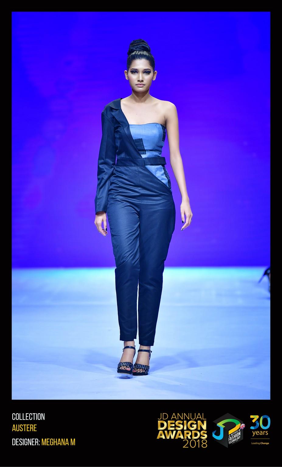 Austere – Change – JD Annual Design Awards 2018   Designer: Meghana   Photography : Jerin Nath (@jerin_nath) austere - AUSTERE6 - Austere – Change – JD Annual Design Awards 2018