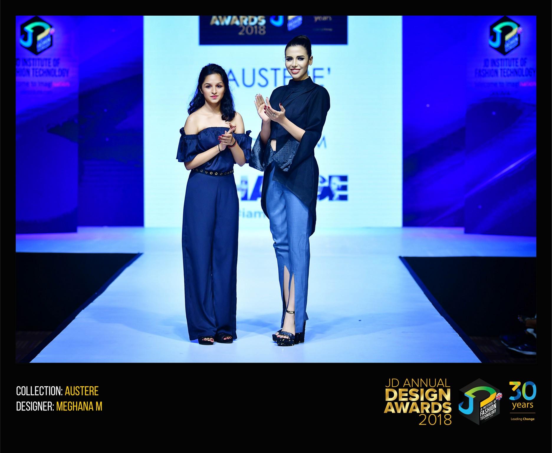 Austere – Change – JD Annual Design Awards 2018   Designer: Meghana   Photography : Jerin Nath (@jerin_nath) austere - AUSTERE9 final - Austere – Change – JD Annual Design Awards 2018