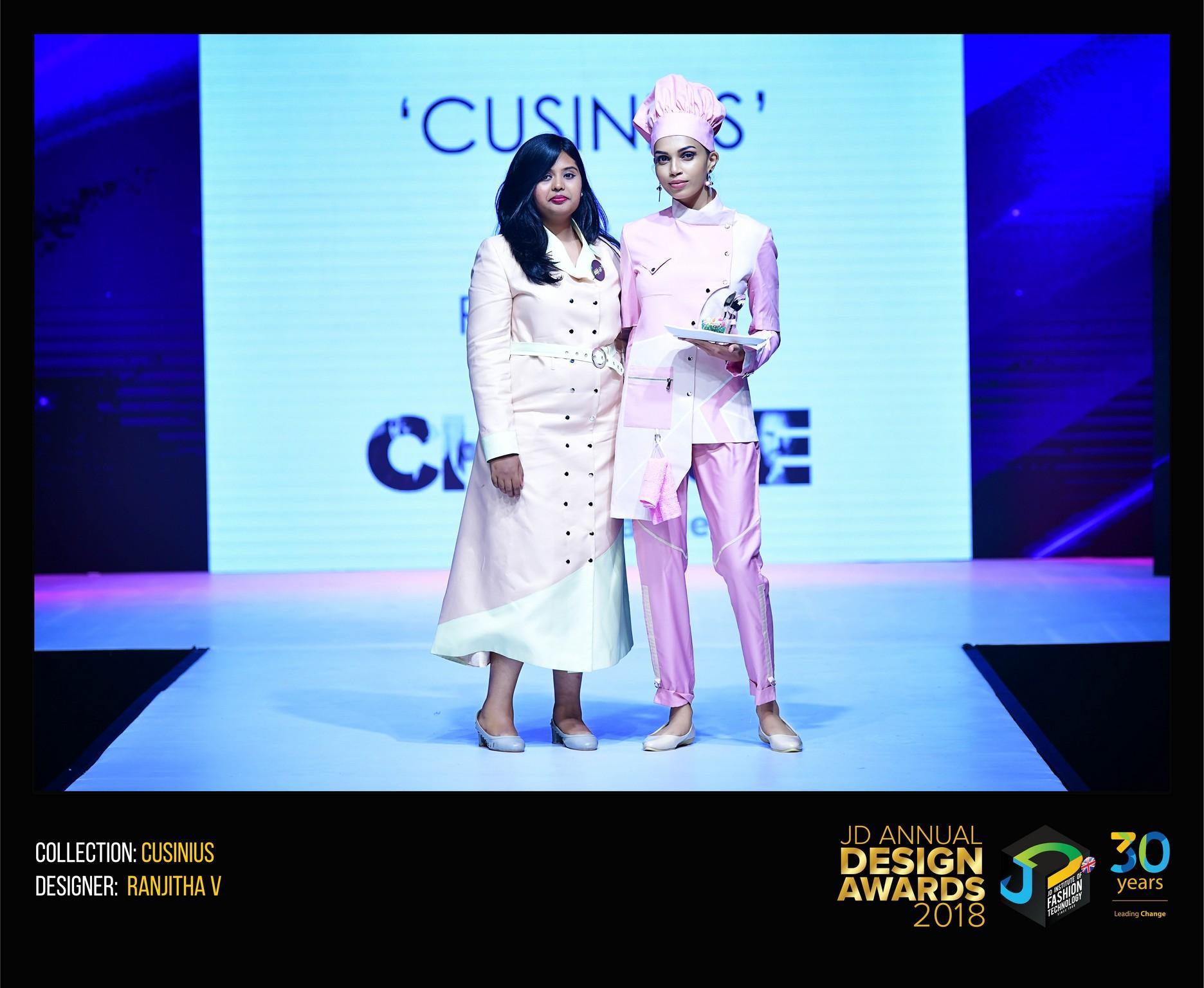 Cusinius – Change – JD Annual Design Awards 2018   Designer: Ranjitha   Photography : Jerin Nath (@jerin_nath) cusinius - CUSINIUS 11 - Cusinius – Change – JD Annual Design Awards 2018