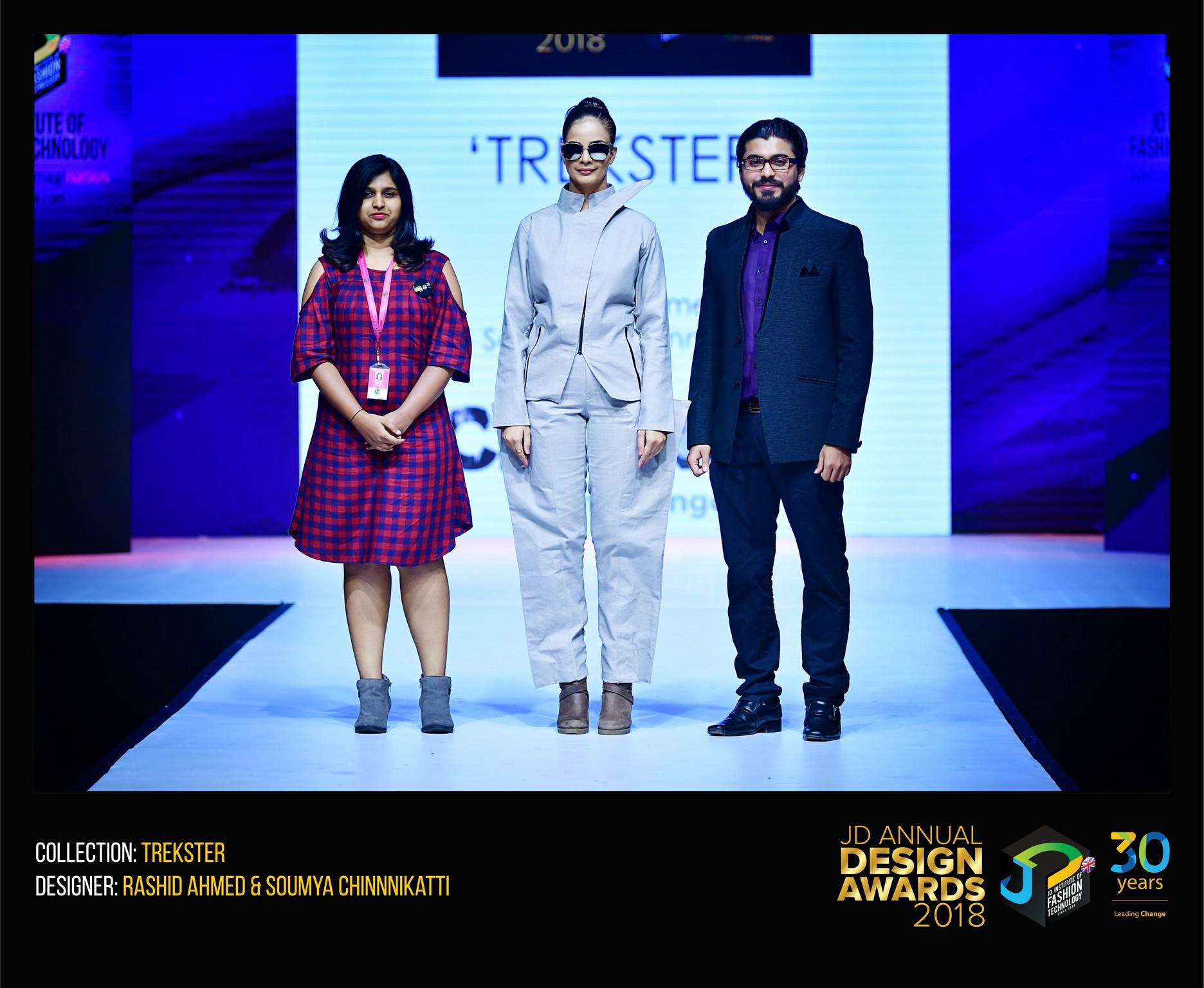 Trekster – Change – JD Annual Design Awards 2018 | Designer: Rashid and Soumya | Photography : Jerin Nath (@jerin_nath) trekster - TREKSTER 8 - Trekster – Change – JD Annual Design Awards 2018