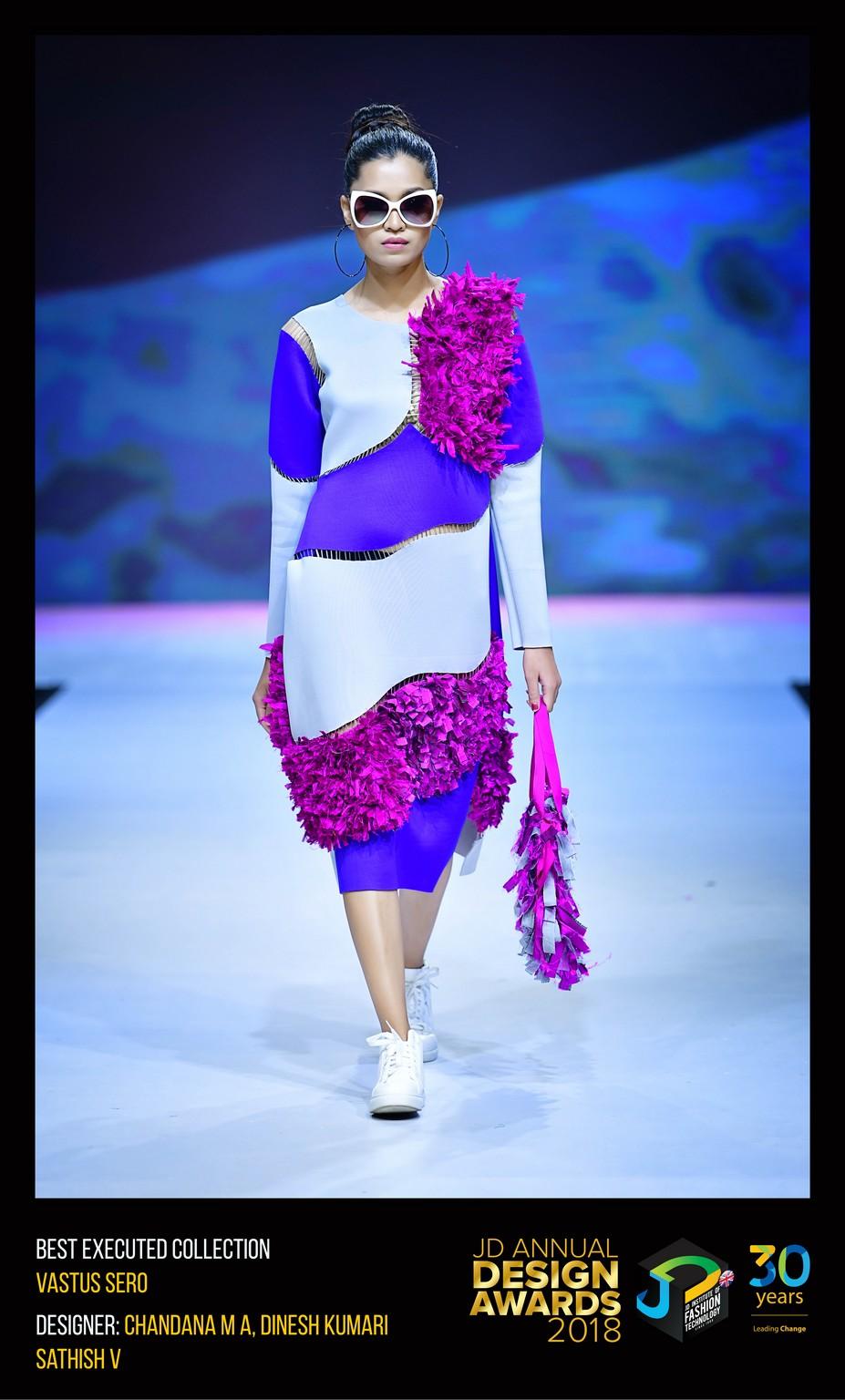 Vastus Sero – Change – JD Annual Design Awards 2018 | Designer: Chandana, Dinesh and Sathish | Photography : Jerin Nath (@jerin_nath) vastus sero – change – jd annual design awards 2018 - VASTUS SERO3 - Vastus Sero – Change – JD Annual Design Awards 2018
