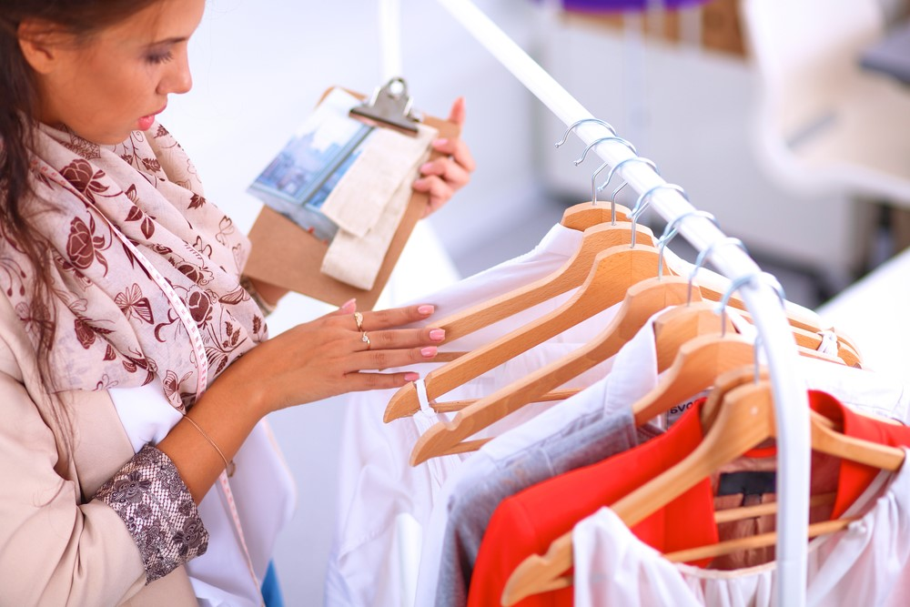 Everything about Fashion Design Courses everything about fashion design courses at jd institute of fashion technology Everything about Fashion Design Courses at JD Institute of Fashion Technology blog5