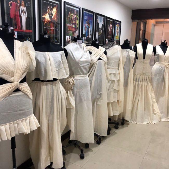 art of fashion draping in fashion designing Art of Fashion Draping in Fashion designing | JD Institute fashion draping11 final 650x650