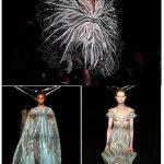 kochi international fashion week 2018 - hautessss 150x150 - KOCHI INTERNATIONAL FASHION WEEK 2018 kochi international fashion week 2018 - hautessss 150x150 - KOCHI INTERNATIONAL FASHION WEEK 2018