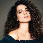 how to choose your personal style How to Choose Your Personal Style kangana ranaut 150x150 how to choose your personal style How to Choose Your Personal Style kangana ranaut 150x150