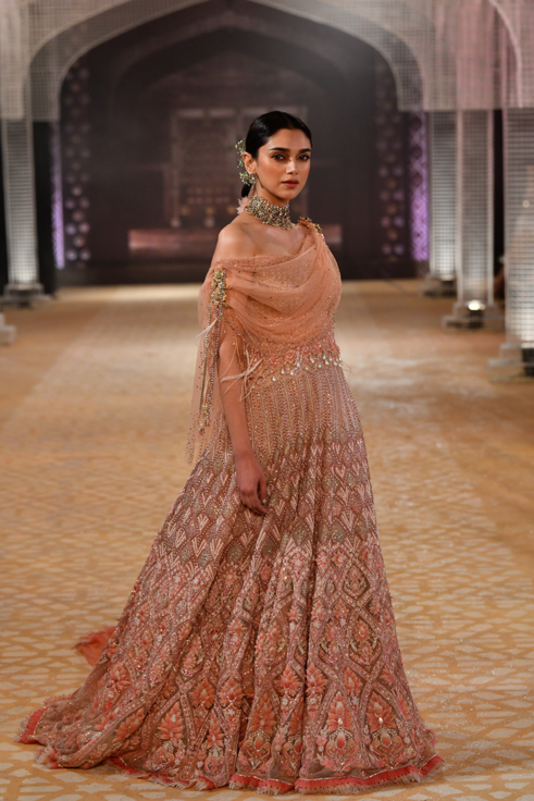 INDIA COUTURE WEEK 2018 | A Glamorous event on the FDCI Calendar india couture week 2018 - Picture1 5 - INDIA COUTURE WEEK 2018 | A Glamorous event on the FDCI Calendar