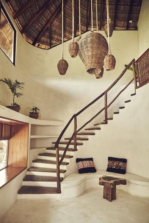 Top Interior Design Secrets you never knew top interior design secrets you never knew - SLATE - Top Interior Design Secrets you never knew | JD Institute | Bangalore
