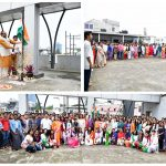 independence day Celebration of Freedom at JD Institute | Independence Day independence1 150x150 independence day Celebration of Freedom at JD Institute | Independence Day independence1 150x150
