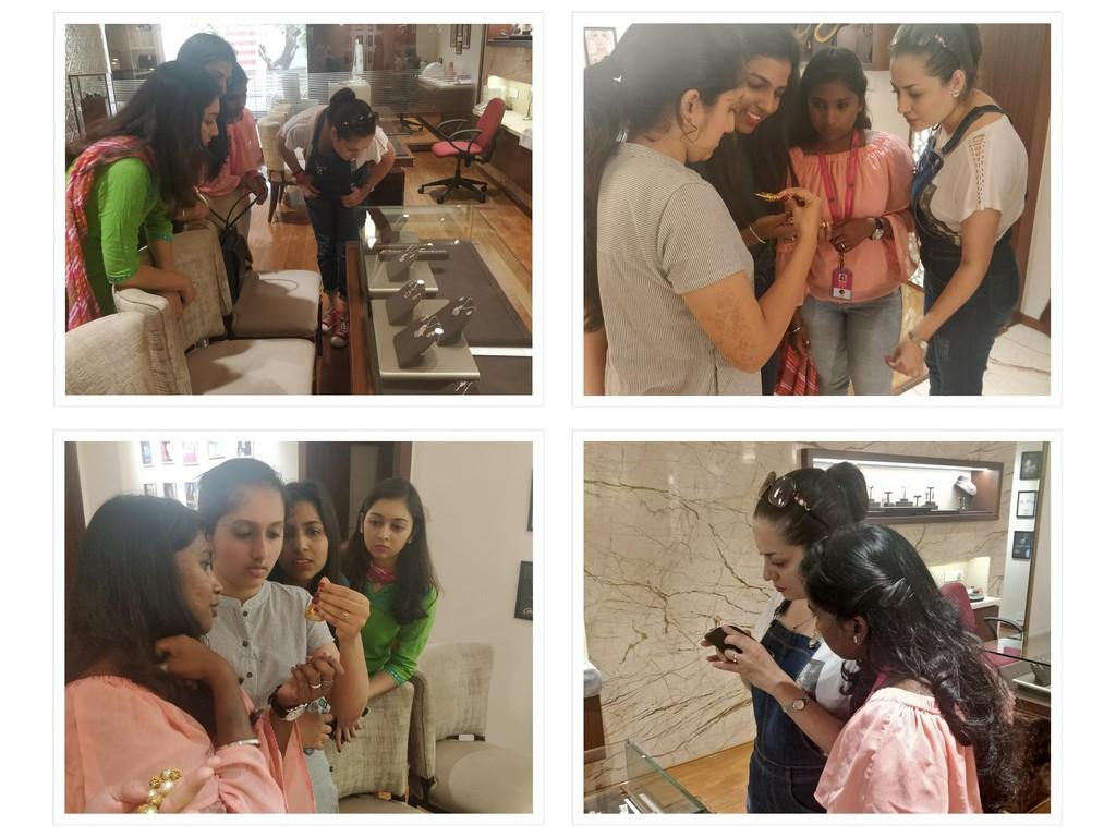 Exploring Designs   Jediiians at Aakran - The jewellery Boutique exploring designs Exploring Designs   Jediiians at Aakran – The jewellery Boutique Aakran 4