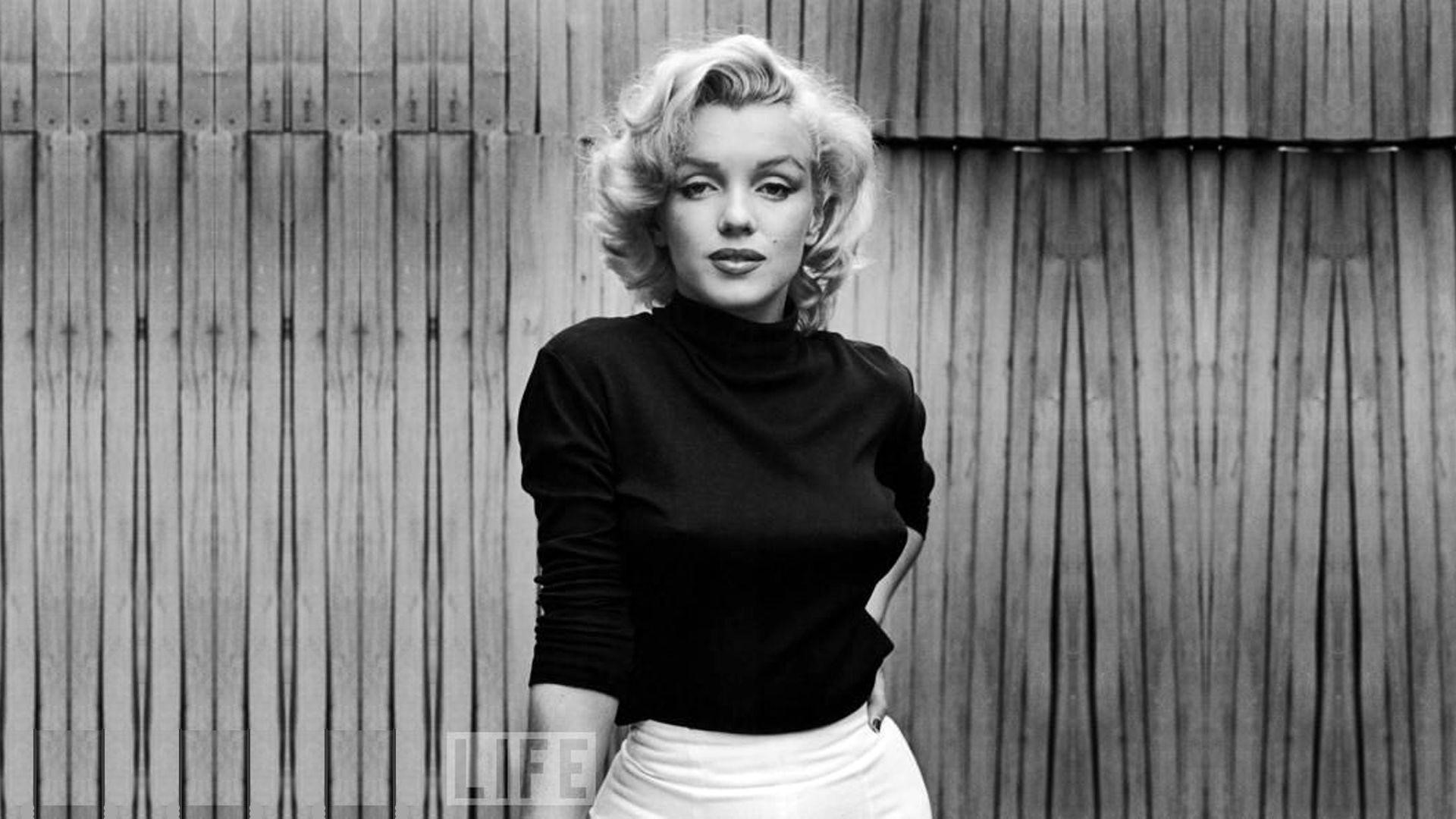 blast from the past - Blast from the Past 5 - Blast from the Past: Hairstyles of the most iconic women in history