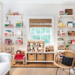 how to transform small spaces - Designing Spaces for Children and Teens 5 150x150 - How to transform small spaces into creative havens how to transform small spaces - Designing Spaces for Children and Teens 5 150x150 - How to transform small spaces into creative havens