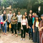 jd institute - INDUSTRY VISIT FOR STUDENTS OF JD INSTITUTE 2 150x150 - JD Institute – Interior Students at Bhartiya City | Industrial Visit jd institute - INDUSTRY VISIT FOR STUDENTS OF JD INSTITUTE 2 150x150 - JD Institute – Interior Students at Bhartiya City | Industrial Visit
