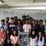 swiss artist and designer conducts workshop for jd students - Sony Workshop at JD Institute 3 150x150 - SWISS ARTIST AND DESIGNER CONDUCTS WORKSHOP FOR JD STUDENTS swiss artist and designer conducts workshop for jd students - Sony Workshop at JD Institute 3 150x150 - SWISS ARTIST AND DESIGNER CONDUCTS WORKSHOP FOR JD STUDENTS