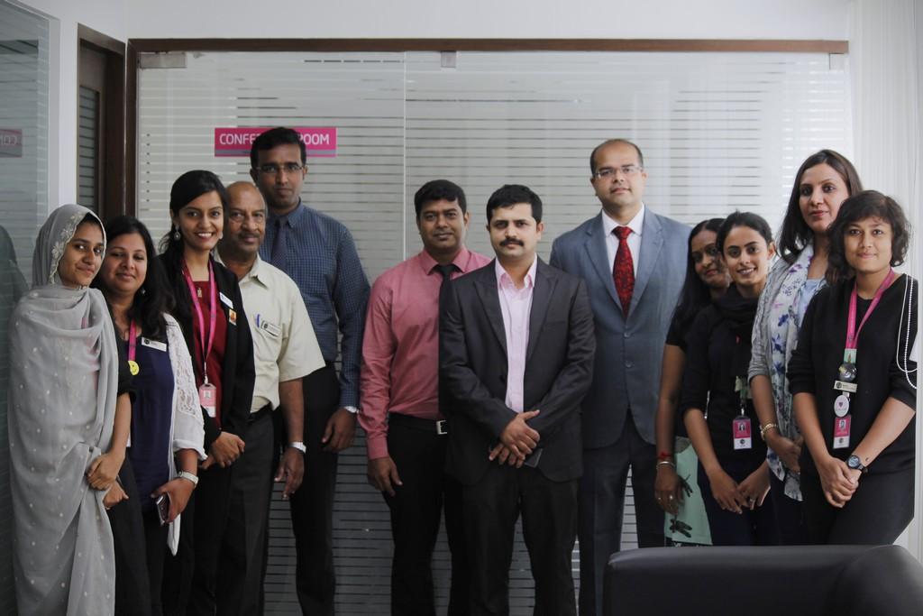 talk on sanitaryware - Talk on Sanitaryware 11 - Talk on Sanitaryware   Jaquar Group   Department of Interior Design