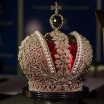 curated list of top 10 vintage royal pieces - Top 5 Jewellery museums 6 150x150 - The Curated list of Top 10 vintage royal pieces of Jewellery of India curated list of top 10 vintage royal pieces - Top 5 Jewellery museums 6 150x150 - The Curated list of Top 10 vintage royal pieces of Jewellery of India
