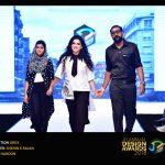casa mila – change – jd annual design awards 2018 Casa Mila – Change – JD Annual Design Awards 2018 gro3 9 150x150 casa mila – change – jd annual design awards 2018 Casa Mila – Change – JD Annual Design Awards 2018 gro3 9 150x150