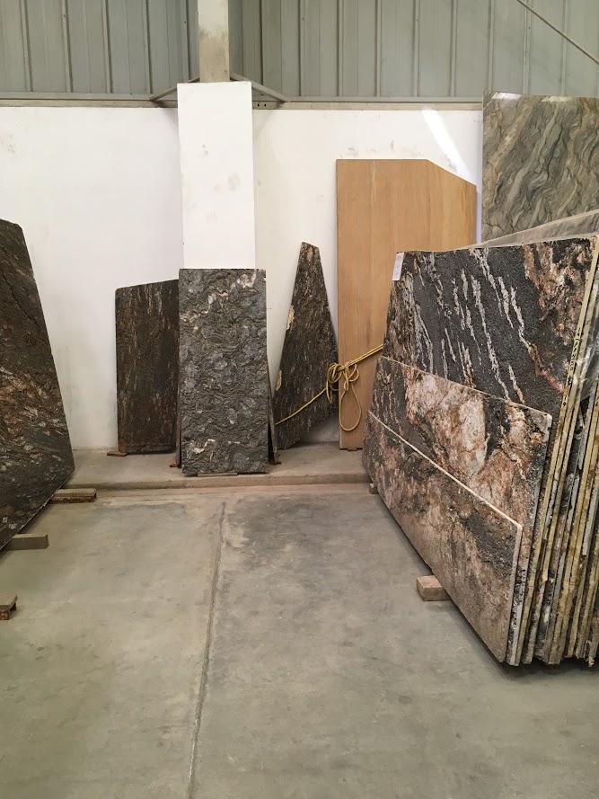 Industrial Visit to Hindustan Marble industrial visit to hindustan marble - hindustan marbles 6 - Industrial Visit to Hindustan Marble & Granite Factory