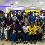 photography courses for beginners in bangalore - nikon photography 5 150x150 - Photography Courses in Bangalore for Beginners photography courses for beginners in bangalore - nikon photography 5 150x150 - Photography Courses in Bangalore for Beginners