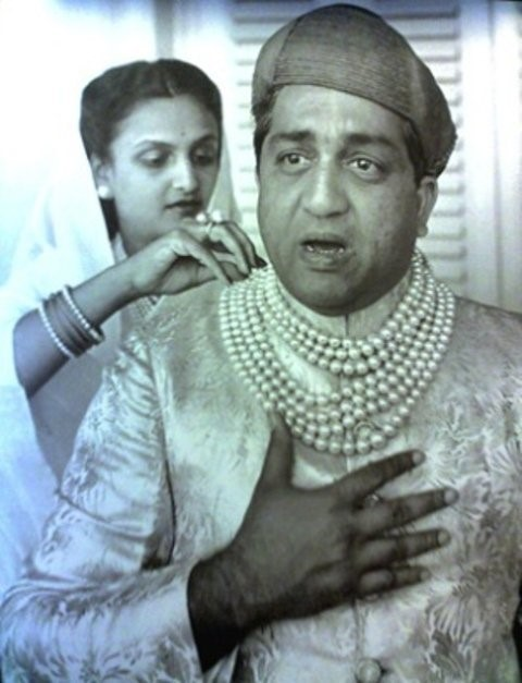 The Curated list of Top 10 vintage royal pieces curated list of top 10 vintage royal pieces - Curated list 10 - The Curated list of Top 10 vintage royal pieces of Jewellery of India