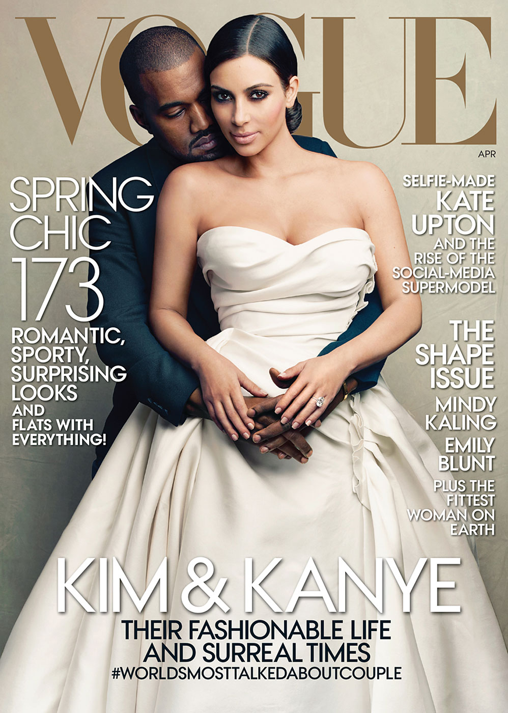 The Fashion Power House Anna Wintour the fashion power house The Fashion Power House Anna Wintour and her top 10 rules kardashian west vogue