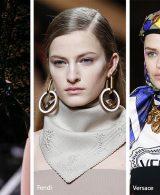 Fashion Designer Salary Per Month In India , [Avg./Starting]