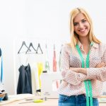 Fashion Designing Subjects Subjects Needed To Become A Fashion Designer