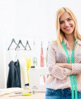 Interior Designer Salary In India Starting Salary For Interior Designer