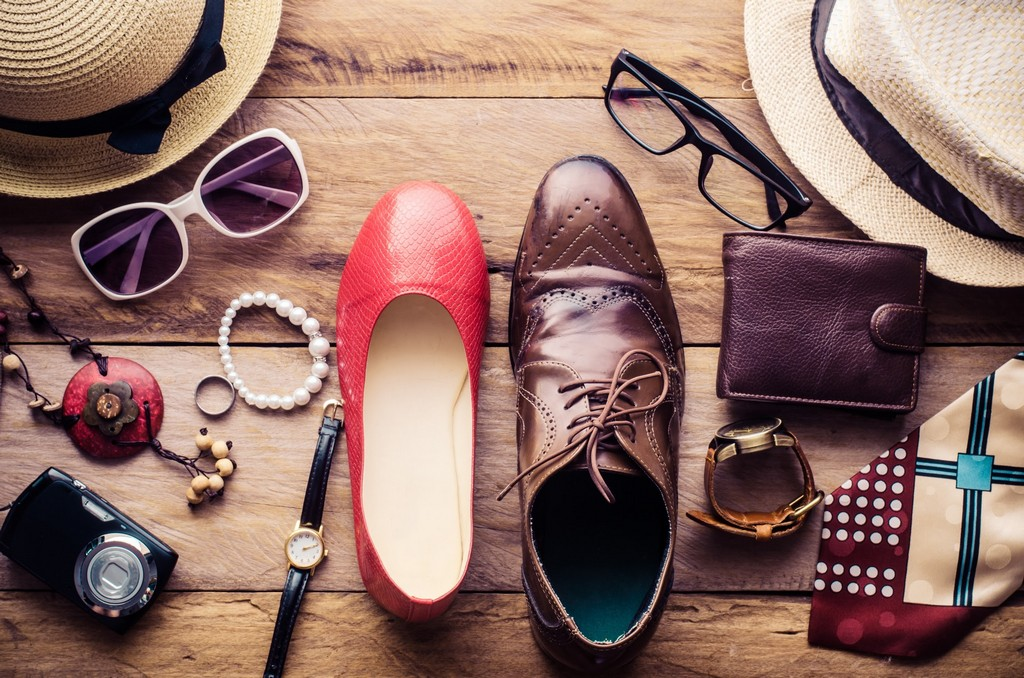 How to Choose Your Personal Style how to choose your personal style How to Choose Your Personal Style Choose Your Personal Style 4