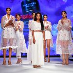 jd institute JD INSTITUTE BRINGING THE BEST VERSION OF DESIGN AT BANGALORE TIMES FASHION WEEK- WINTER FESTIVE EDIT BTFW Collection5 7 150x150 jd institute JD INSTITUTE BRINGING THE BEST VERSION OF DESIGN AT BANGALORE TIMES FASHION WEEK- WINTER FESTIVE EDIT BTFW Collection5 7 150x150