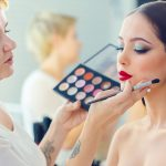 makeup artist qualifications - Become a Makeup Artist 2 150x150 - Makeup Artist Qualifications makeup artist qualifications - Become a Makeup Artist 2 150x150 - Makeup Artist Qualifications