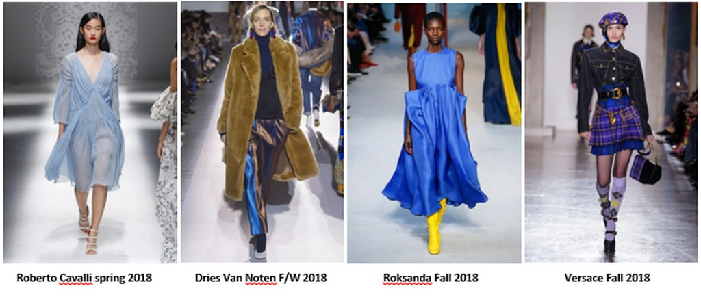 Fashion Rewind 2018 fashion rewind 2018 Fashion Rewind 2018 | Trends of the year in a gist Fashion Rewind 2018 2