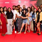 mba in fashion management MBA in Fashion Management in India IBFW Group 150x150 mba in fashion management MBA in Fashion Management in India IBFW Group 150x150