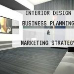 jewellery business - INTERIOR DESIGN BUSINESS PLANNING 150x150 - How to Start a Jewellery Business Online & Offline jewellery business - INTERIOR DESIGN BUSINESS PLANNING 150x150 - How to Start a Jewellery Business Online & Offline