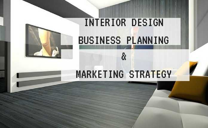 How To Start An Interior Design Business Step By Step Guides