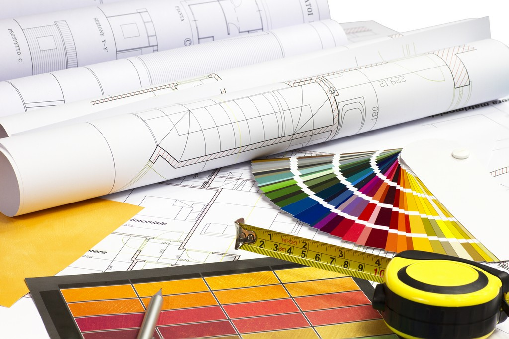 interior design courses in pune fees hyderabad