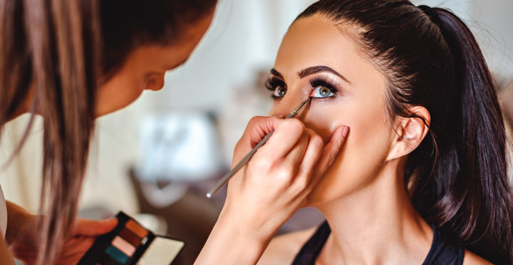 Makeup Artist Qualifications makeup artist qualifications - Make up artist - Makeup Artist Qualifications