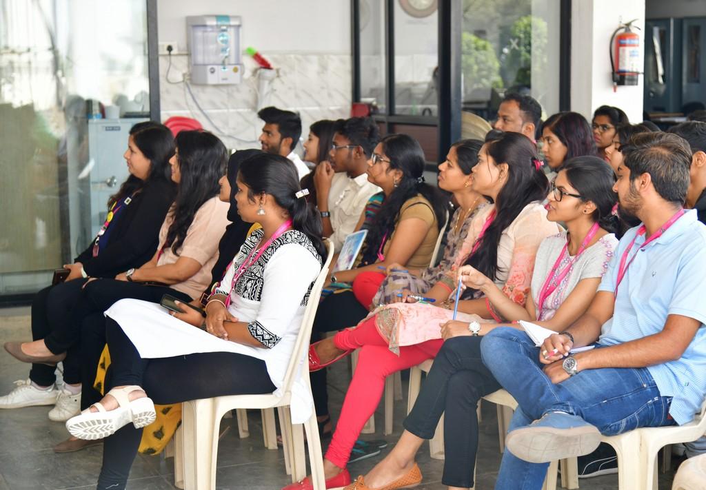 Talk Session with Aaika talk session with aaika - Talk Session with Aaika 1 - Talk Session with Aaika – Interior Design Department