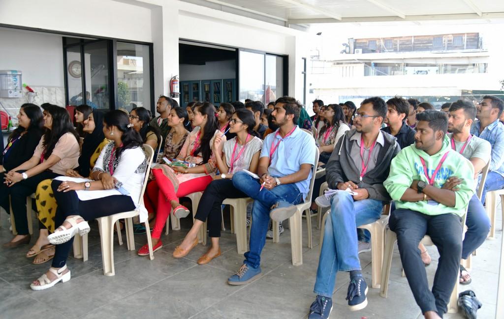 Talk Session with Aaika talk session with aaika - Talk Session with Aaika 2 - Talk Session with Aaika – Interior Design Department
