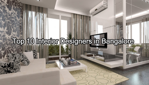 Top 10 Interior Designers in Bangalore  Top 10 Interior Designers in Bangalore interior