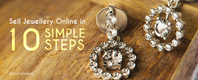 Jewellery Business jewellery business - sell jewellery online - How to Start a Jewellery Business Online & Offline