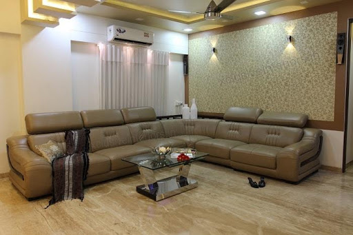 Top 10 Interior Designers in Pune top 10 interior designers in pune Top 10 Interior Designers in Pune unnamed 8