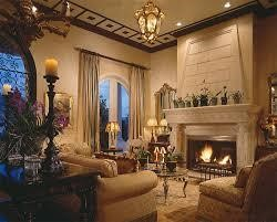 Types of Interior Designing types of interior designing - 7 - Types of Interior Designing
