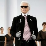 how karl lagerfeld changed - KARL LAGERFELD 3 150x150 - How Karl Lagerfeld Changed The Face Of 20th Century Fashion how karl lagerfeld changed - KARL LAGERFELD 3 150x150 - How Karl Lagerfeld Changed The Face Of 20th Century Fashion