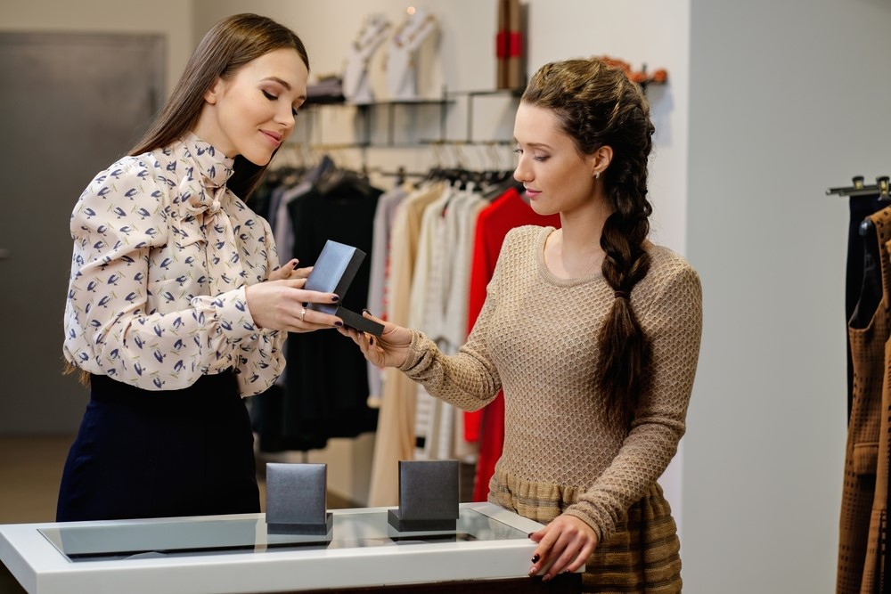 10 Successful Fashion Retail Management Strategies [object object] - Successful Fashion Retail Management 2 - 10 Successful Fashion Retail Management Strategies that Help Skyrocket Sales