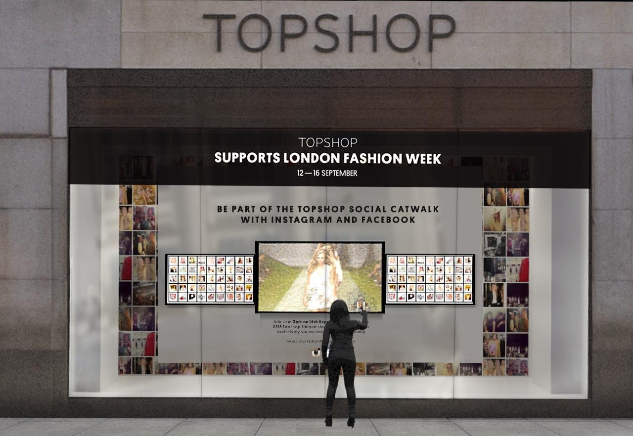 Visual Merchandising 101: 6 tips for iconic store displays visual merchandising 101 Visual Merchandising 101: 6 tips for iconic store displays Visual Merchandising 2