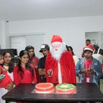h&m H&M opens its doors in Kochi! Christmas Celebrations h&m H&M opens its doors in Kochi! Christmas Celebrations